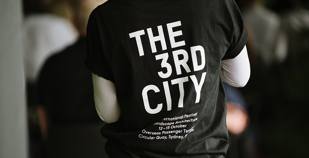 3rd City Conference 2017