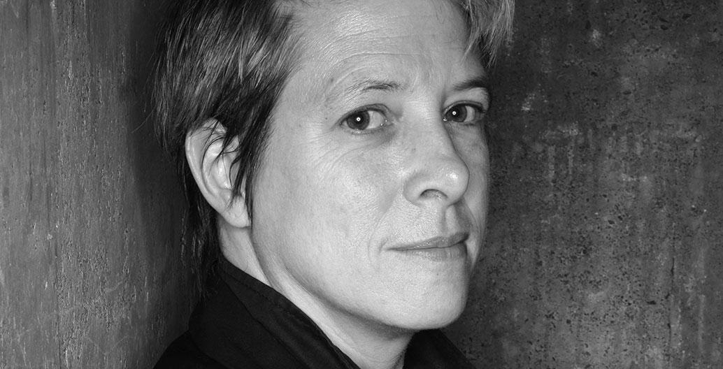 Kristina Hill Associate Professor of Landscape Architecture, Environmental Planning and Urban Design, University of California, Berkeley.