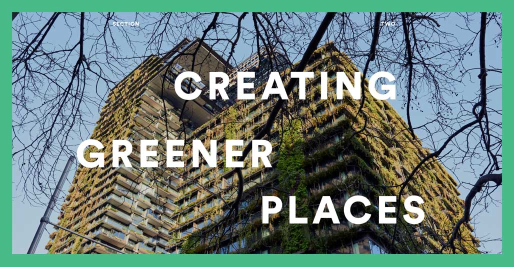 Research, Policy & Communications: Greener Places by GANSW. Image: supplied