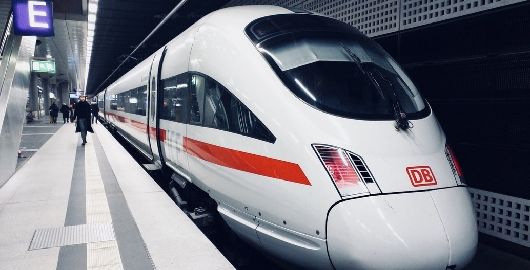 The complexity and expense of fast train projects can deliver outcomes radically different from initial promises.