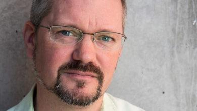 Dr Sebastian Pfautsch