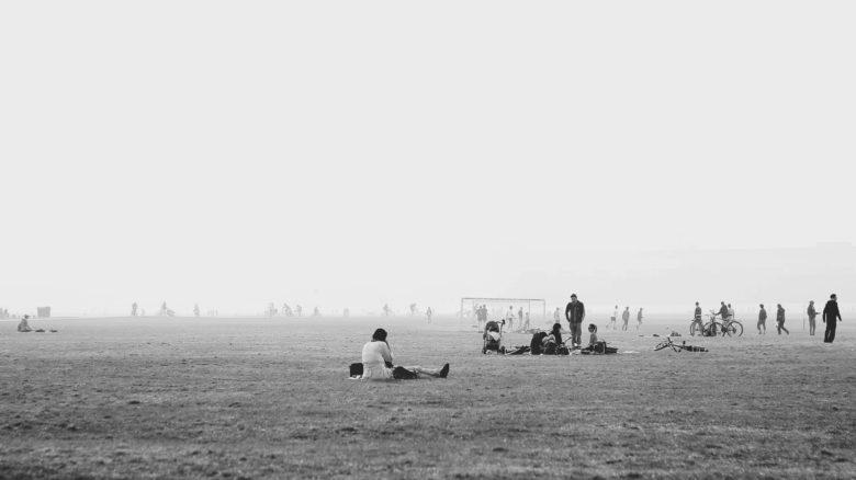 Tempelhofer-Feld-Piotr-Majchrzykk